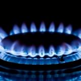 Plinske peči