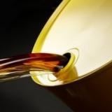 Oljne peči