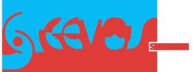 Cevos sistemi d.o.o. - ogrevanje | vodovod | adaptacije